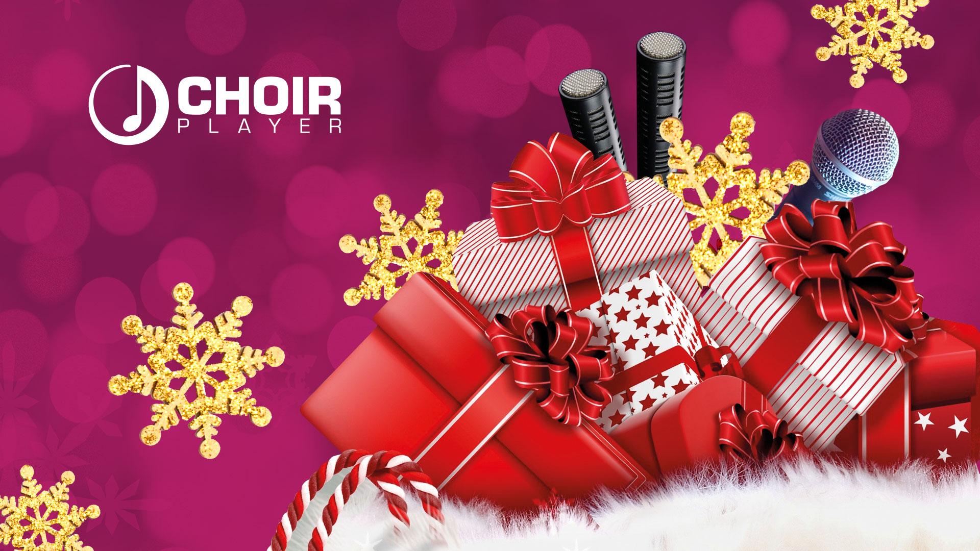 Christmas-backing-tracks-choirs