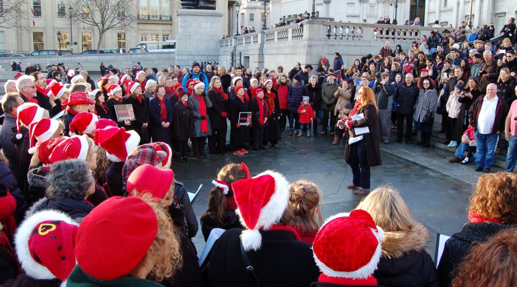 christmas-songs-choirs